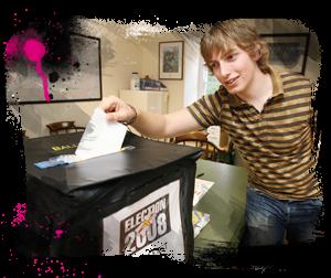 Boy-Voting-main
